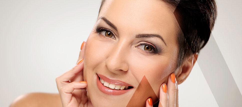 lipofilling visage durée de vie